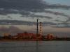 Fabrikruine-am-Ufer-der-Dwina