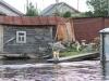 Vorort-von-Belomorsk