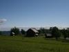 Dorf-auf-Kishi