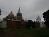 Kloster-Valaam