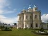 Konevez-Kloster-2