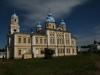 Konevez-Kloster