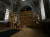Seefahrerkapelle-St.-Nikolaj