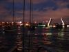 Brücken St. Petersburg