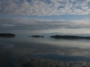 Valaam-Inseln