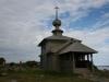 Kapelle-Haseninsel